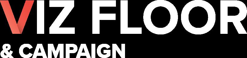Viz Floor & Campaign